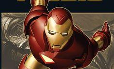 Homem de Ferro: Extremis | Crítica