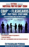 Free Kindle Book -  [Computers & Technology][Free] CBAP® - FLASHCARDS: CBAP® - FAST TRACK : STUDY GUIDE (Certified Business Analysis Professional Certification Exam Book 1) Check more at http://www.free-kindle-books-4u.com/computers-technologyfree-cbap-flashcards-cbap-fast-track-study-guide-certified-business-analysis-professional-certification-exam-book-1/