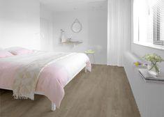 Slaapkamer Houten Vloer : Beste afbeeldingen van vloer slaapkamer flats flooring en
