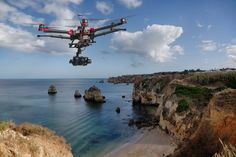 Aerial Photography Drone Gopro Hero 4, Cheap Drones With Camera, Travel Pictures, Travel Photos, Buy Drone, Drone Diy, Pilot, Remote Control Drone, Flying Drones