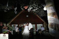 #Weddingvenue #Weddingstationery #TheWeddingProvider  http://www.theweddingprovider.co.za//p/641880/stukkies-en-stokkies-boutique-venue--at-stukkies-en-stokkies-we-celebrate-love-and-life-we-are-a-boutique-venue-that-caters-for-small-intimate-weddings-heidelberg  https://www.facebook.com/stukkiesstokkies