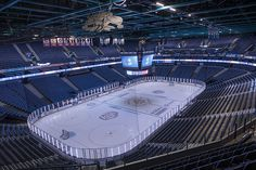 Hartwall Arena - Google'da Ara