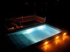 Apartment 197095 in Zavalatica - Casamundo Croatia, Tub, Vacation, Bedroom, Outdoor Decor, Home Decor, Bathtub, Vacations, Decoration Home