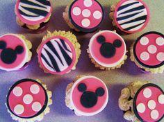 Zebra Birthday