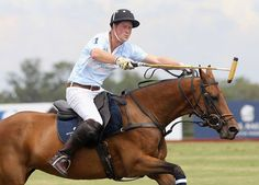 The Valiente Polo Farm in Wellington, Florida will be hosting the 2016 Sentebale Royal Salute Polo Cup on Wednesday, May 4th in a fundraising effort in support of Sentebale, a charity founded by Prince Harry and Prince Seeiso of Lesotho in 2006