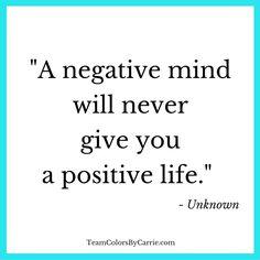 Are you an optimist or a pessimist?