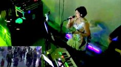 Ary Roby When lover take is lover Capodanno 2915 Mufe Party St. Marittim...