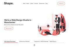 895 best clean websites images in 2019 web layout website layout rh pinterest com