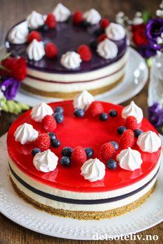 Scones, Granola, Muffins, Food And Drink, Snacks, Cookies, Baking, Sweet Stuff, Cake