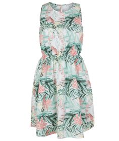 Armedangels Claudelle Tropicana M • Damen Green Fashion für Damen bei glore • glore