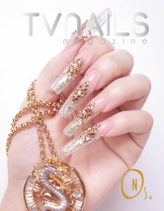 ORGANIC NAILS - Buscar con Google