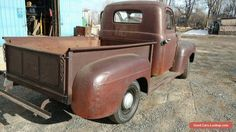 1950 Ford Other Base #ford #other #forsale #unitedstates