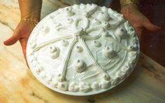 El Plat de Glòria de Alcàsser Camembert Cheese, Pie, Valencia, Desserts, Food, Gastronomia, Sweets, Torte, Tailgate Desserts