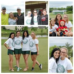 Congratulations to all that participated and made this event a success! The third annual Sam Harber Golf Tourney is happening August 20! Click here for more information, to donate, or to sponsor! #CRPS #RSD