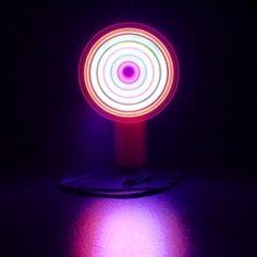 Light-up Fans  $3.00