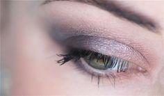 maquillage avec naked 3
