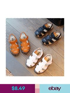 c4f0b5ace565f 9 Best Boys  Sandals images
