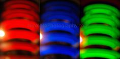 red, blue, green Nespresso, Photo Art, Blue Green, Coffee Maker, Kitchen Appliances, Lights, Red, Coffee Maker Machine, Diy Kitchen Appliances