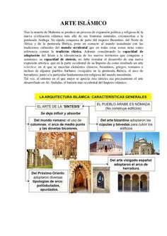 Social Studies, Architecture, Art History Lessons, Islamic Art, Artworks, Classic Books, Middle Ages, Arquitetura, Architecture Design