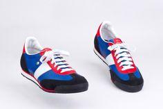 BOTAS 66 Merde Pro Footwear, Sport, Classic, Sneakers, Fashion, Boots, Break A Leg, Tennis Sneakers, Sneaker