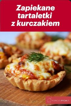 Pizza Recipes, Chicken Recipes, Cooking Recipes, Healthy Recipes, Appetizer Salads, Appetizer Recipes, Best Food Ever, Breakfast Lunch Dinner, Food Porn