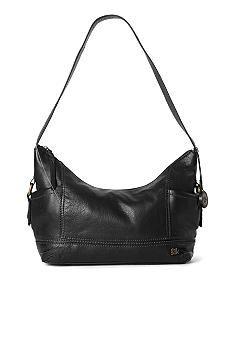 The Sak Kendra Hobo my new bag