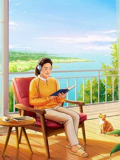Morning devotional resources, essential for daily devotionals, are you ready? Daily myths guide the way #Gospel_of_the_Kingdom #Best_Spiritual_Resources #Daily_Devotionals #Increase_Your_Faith #Gain_Inspiration_and_Strength Church App, Morning Devotion, Daily Word, Knowing God, Daily Devotional, Word Of God, Gain, Strength, Inspiration