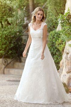 59c3da286 Die 525 besten Bilder von wedding