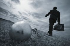 The Government Wants Another 10% of Your Wealth DOLLAR COLLAPSE June 12, 2014