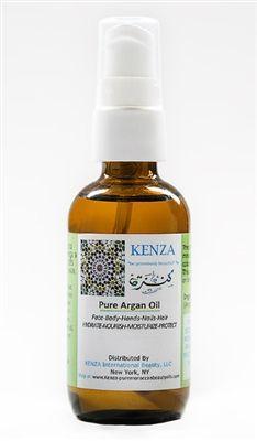 Moroccan Argan oil Pure Argan oil, organic Moroccan Oil, cold pressed from the Moroccan argan nuts. Pure Argan Oil, Organic Argan Oil, Moroccan Oil, Face Creams, Skin Elasticity, Biotechnology, Hair Oil, Beauty Hacks, How To Apply