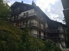 Appartamento Abetone Uccelliera Via Bagatti Mansarda Tre Vani Mq 55 Rich. € 79.000 Trattabili.