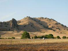 See you soon! Yuba City CA | Sutter Buttes - Yuba City California