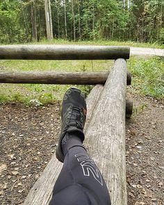 #europe #instajärvenpää #terhola #travel #järvenpää #traveling #travelgram #finnishboy #landscape #landscape_lovers #finnish #travelphotography #instatravel #instapic #instagramers #visithelsinki #f4f #cool #nature #hiking #follow #followme #sport #jtw #2xu #nature #instarunners #trailrunning #gym #fitness