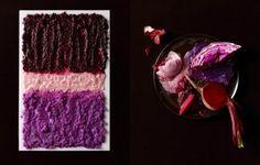 conceptual food photography - Google keresés