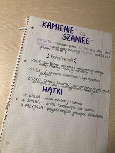 School Organization Notes, School Notes, College Checklist, Back 2 School, Bullet Journal, Study, Motivation, Learning, Books