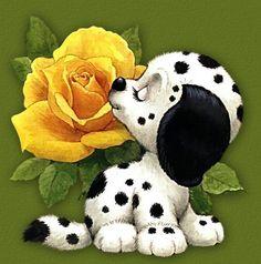 Cartoon Images, Cute Cartoon, Cute Drawings, Animal Drawings, Cute Images, Cute Pictures, Image Digital, Pet Mice, Hamster
