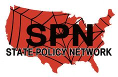 "A Reporters' Guide to the ""State Policy Network"" -- the Right-Wing Think Tanks Spinning Disinformation and Pushing the ALEC Agenda in the States"