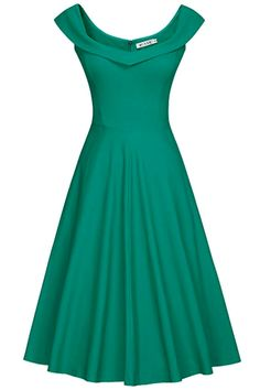Women's Scoop Neck Off Shoulder Cocktail Dress. Best Maxi Dresses, Indian Gowns Dresses, Evening Dresses, Fashion Dresses, Stylish Dress Designs, Stylish Dresses, Elegant Dresses, Vintage Dresses, Brown Bridesmaid Dresses
