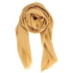 Chan Luu Apple Cinnamon Modal & Cashmere Scarf ($135) ❤ liked on Polyvore featuring accessories, scarves, multicolor, cashmere scarves, cashmere shawl, multi colored scarves, chan luu and colorful shawl