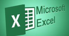 Para funcionarem corretamente, as fórmulas do Microsoft Excel precisam seguir algumas regras de formatação. Elas determinam uma série de condições para que o aplicativo de planilhas do Office considere suas instruções corretas. E assim, vai produzir os resultados esperados quando ...