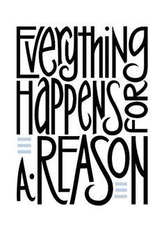 My life's motto!!! so true