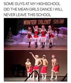 26 lol Hilarious High School Memes - Quotes and Humor - Lust .- 26 lol Hilarious High School Memes – Zitate und Humor – Lustige Bilder – 26 lol Hilarious High School Memes – Quotes and Humor – Funny Pictures – …, - 9gag Funny, Really Funny Memes, Stupid Funny Memes, Funny Relatable Memes, Funny Posts, Funny Quotes, Funny Stuff, Random Stuff, Bullshit