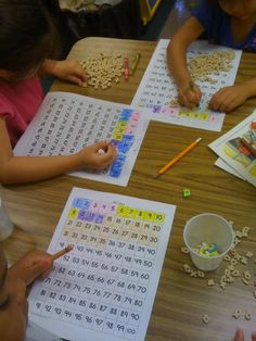 Kindergarten and Mooneyisms: Graphing With a Twist 2nd Grade Classroom, Math Classroom, Classroom Discipline, Classroom Resources, Math Resources, Classroom Ideas, Math Fractions, Math Math, Maths