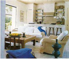 good cottage design