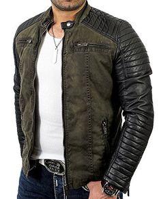 Tom Tailor Denim Sottile Giacca Giubbotto Bomber Giacca-Blu Casual giacca di tendenza sale