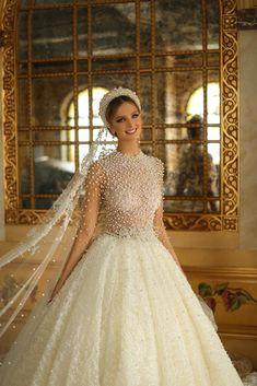Bella Wedding Dress, Wedding Dress Low Back, Black Wedding Dresses, Princess Wedding Dresses, Wedding Dresses Plus Size, Bridal Dresses, Muslimah Wedding Dress, Hijab Bride, Wedding Hijab
