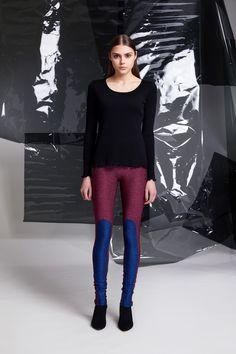 Photographer: Paavo Lehtonen MUAH: Piia Hiltunen Stylist: Shadi Razavi Model: Christina Shevelkova Red Moon, Light And Shadow, That Look, Ballet Skirt, Feminine, Leggings, Wool, Classic, Skirts