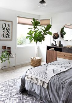 243 best bedroom inspiration images bedroom ideas bedrooms rh pinterest com