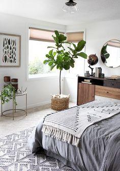 243 best bedroom inspiration images bedroom ideas bedrooms rh pinterest com