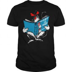 The Cat In Hat Body #jobs #tshirts #BODY #gift #ideas #Popular #Everything #Videos #Shop #Animals #pets #Architecture #Art #Cars #motorcycles #Celebrities #DIY #crafts #Design #Education #Entertainment #Food #drink #Gardening #Geek #Hair #beauty #Health #fitness #History #Holidays #events #Home decor #Humor #Illustrations #posters #Kids #parenting #Men #Outdoors #Photography #Products #Quotes #Science #nature #Sports #Tattoos #Technology #Travel #Weddings #Women